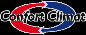 Confort-Climat-Logo