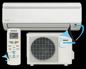 climatisation et chauffage réversible confortclimat