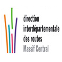 DIR Massif Central