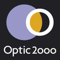 Optic 200