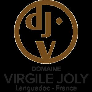 Domaine Virgil Joly