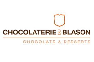 Chocolaterie du Blason