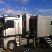 climatisation-camion-embouteillage-confortclimat