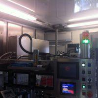 climatisation-camion-embouteillage-service-confortclimat