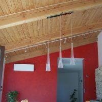 climatisation-decoration-confortclimat