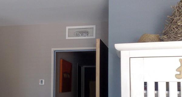 climatisation-gainable-herault