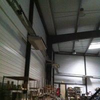 climatisation-industrielle-confortclimat