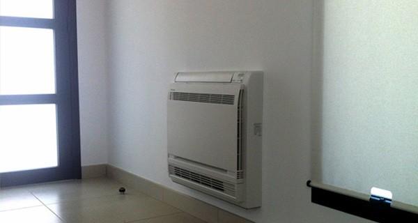 climatisation-split-clermont-herault