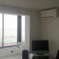 climatisation-split-herault