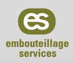 Embouteillage Service