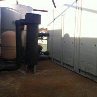 filtre-circuit-eau-confortclimat