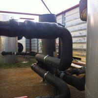 filtre-circuit-eau-reseau-confortclimat