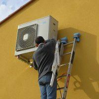 fixation-chimique-climatisation-exterieur-confortclimat