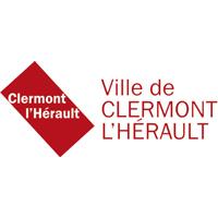 Mairie de Clermont l'Hérault