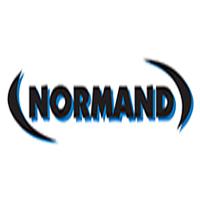Normand Alu