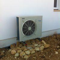 pompe-a-chaleur-reversible-confortclimat