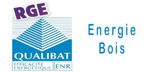 QualiBat – Energie Bois