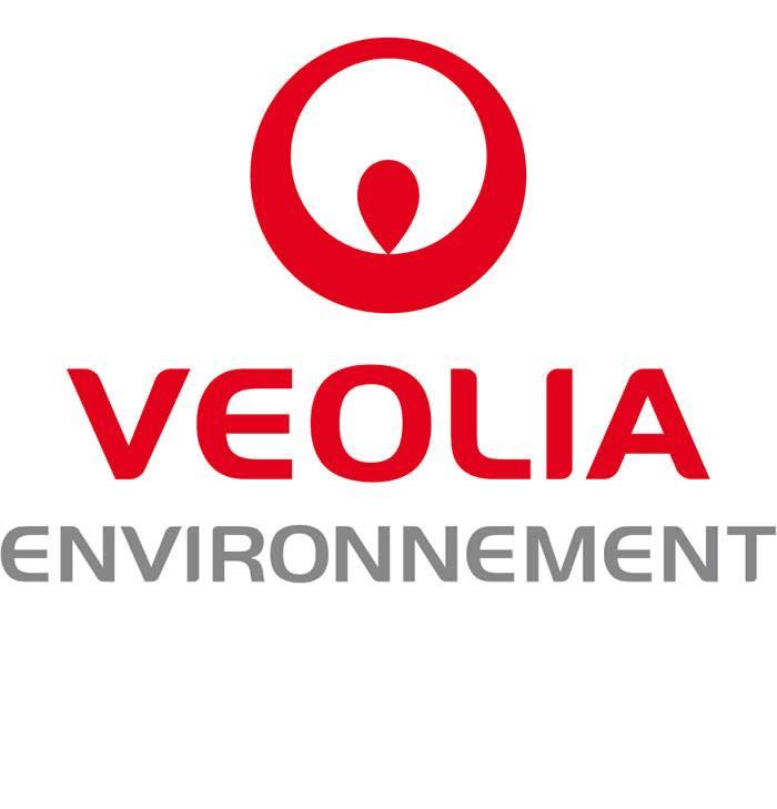 confort climat partenaire de veolia environnement pour le recyclage des appareils électriques usagés